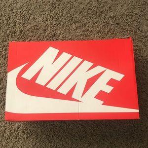 "Nike Shoes - Nike React Element 55 ""Black/white"""
